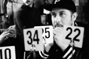 Woodstock !! Portugal, The Man Interview