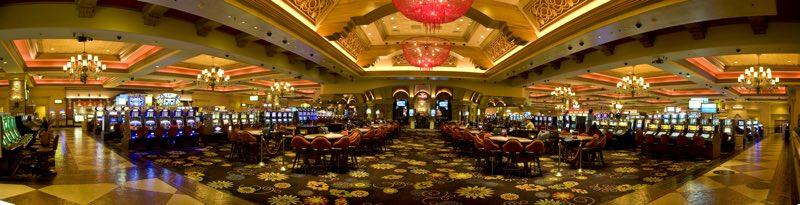 casino-fashion
