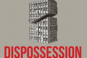 Film Review: Dispossession