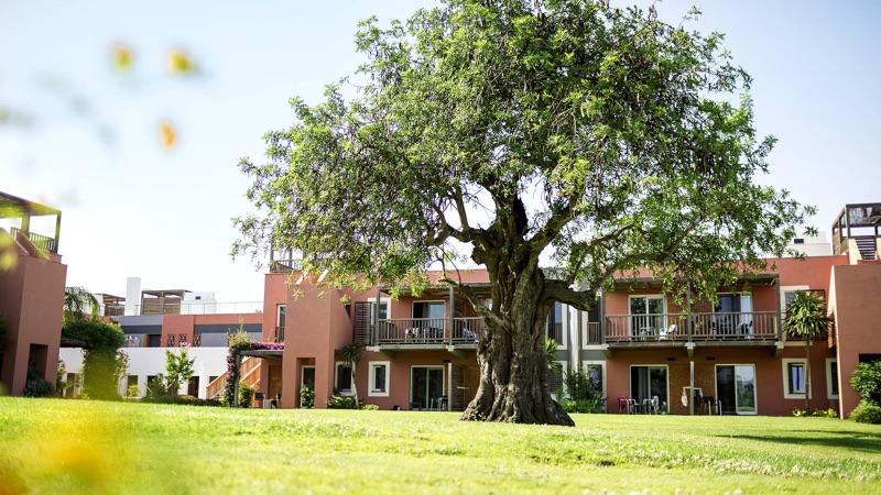 Robinsons Club Quinta Da Ria-sara-darling