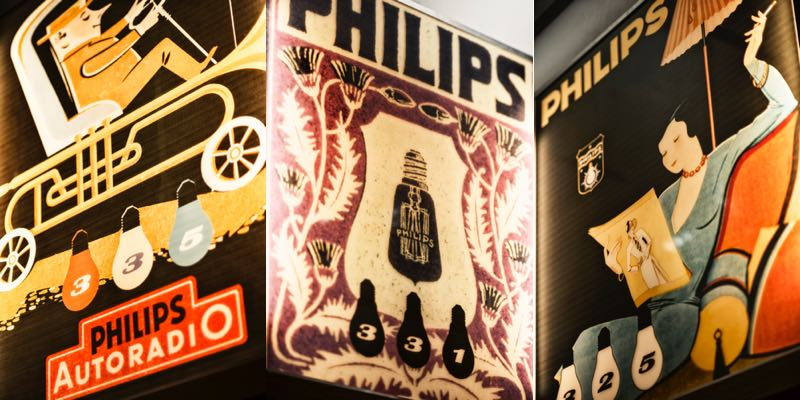 Travel: Lightbulb moments – A weekend in Eindhoven | Flush