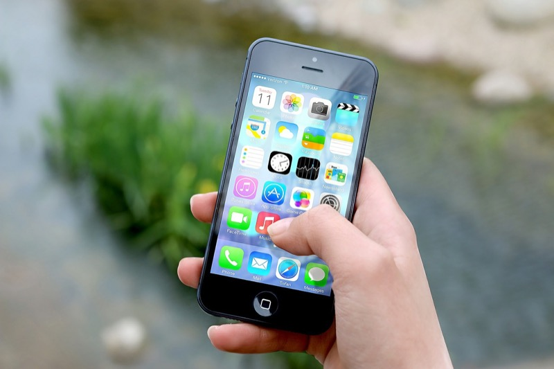 Tech Addict? Here's How to Save Money