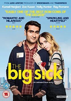 the-big-sick-dvd-uk