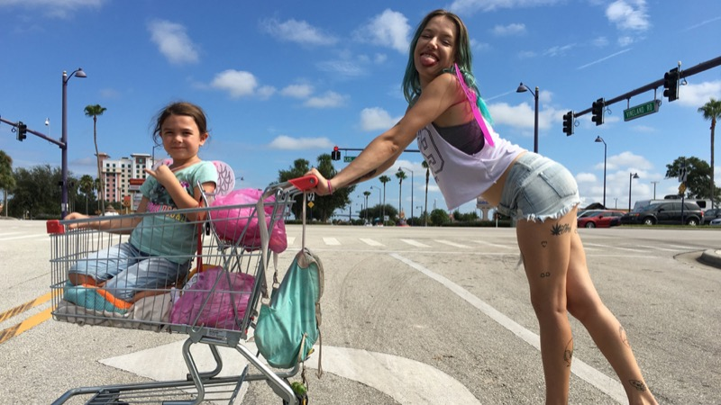 the-florida-project film review