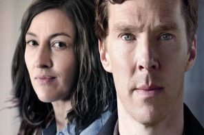 Win 'The Child in Time', starring Benedict Cumberbatch on DVD – out now!