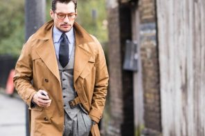 Top 10 Must-Have Items for Every Man's Wardrobe