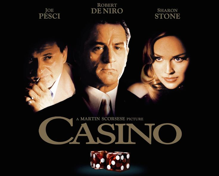 Casino jack 2018 plot summary