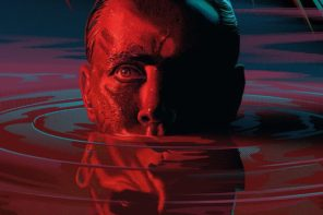 Film: Apocalypse Now – Final Cut