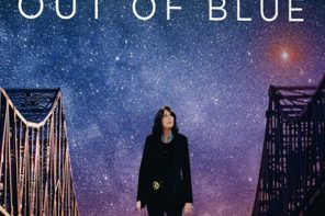 Win: Out of Blue (released on DVD, Blu-Ray & Digital on 2 September)