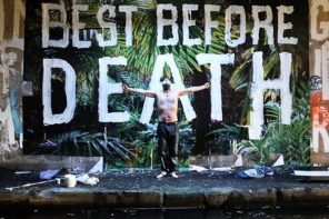 Film Review: Best Before Death