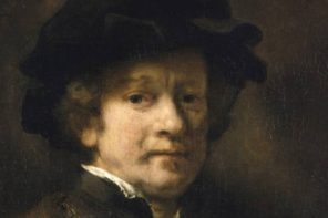 Rembrandt – Velázquez: Dutch & Spanish Masters – Rijksmuseum, Amsterdam 11th October 2019 to 19th January 2020