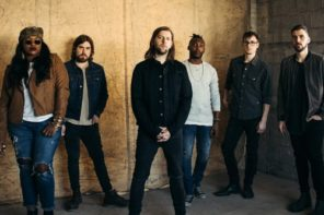 Music: Welshly Arms: King Tuts Wah Wah Hut. 5th Nov 2019 & Interview