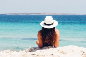 How To Make Your Next Travel Experience More Enjoyable