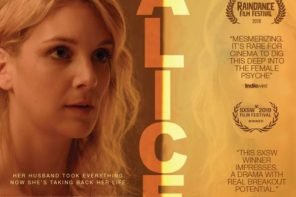 Film Review: Alice