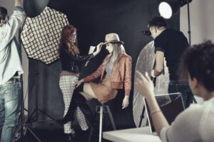 Top 20 Best Tips for a Fashion Photoshoot