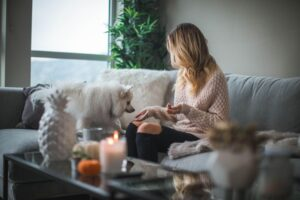 7 Ways to Make Your Home Feel Inviting